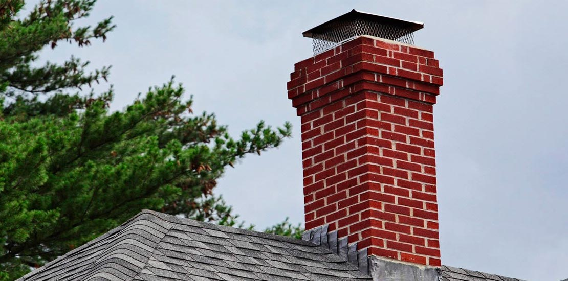 Chimney-Sweep-Pittsburgh-Elizabeth