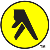 yellowPagesReviews-chimney-services