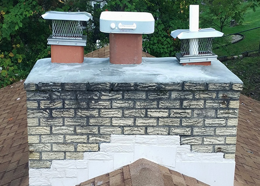 chimney-caps-dampers