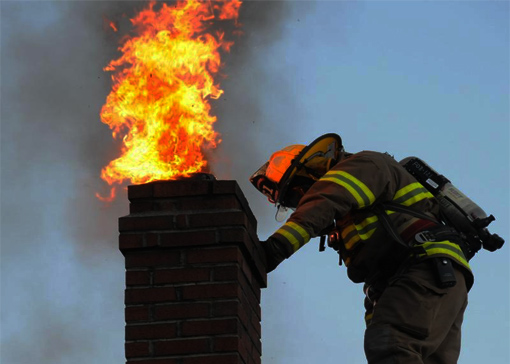 pittsburgh-chimney-fire-insurance-claims