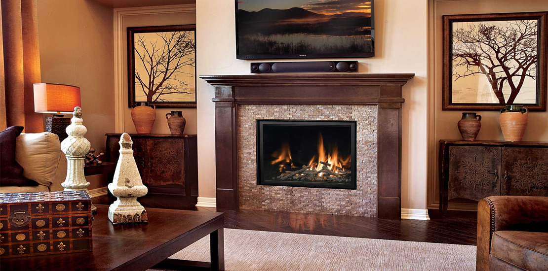 Awesome Fireplace Pittsburgh Part - 4: Fireplace Inserts