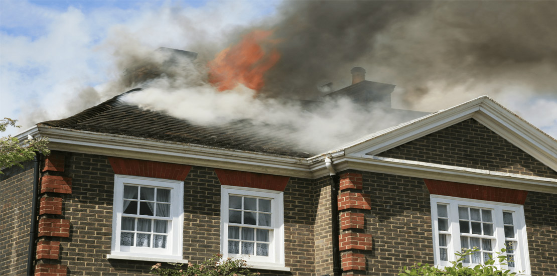 pittsburgh-insurance-claims-fires